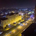 Kinshasa-rdc
