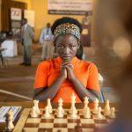 best-africa-movies-katwe