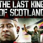 last-king-of-scotland