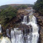 zongo-waterfalls