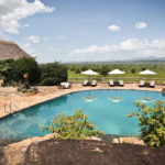 Apoka-Safari-Lodge